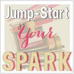 Jump-Start-Your-Spark 11-29-13
