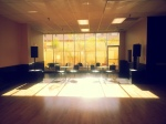 Our Ballroom 11-5-13