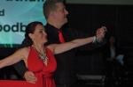 Sophia Putnam and David Woodbury Tango 3-7-14