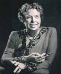 Roosevelt Eleanor