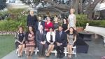 Joel Rieck Chairmen'a Award 6-15-16